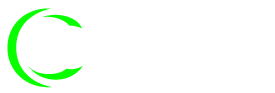 Christian Outreach International